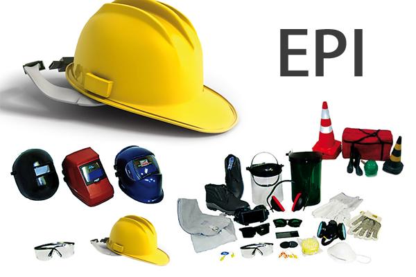 e6e448297d2f2 Se o equipamento de proteção individual (EPI) fornecido a um trabalhador  não é o suficiente para lhe proteger de danos