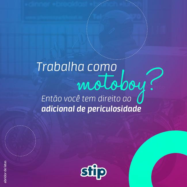 stip_direito-trabalhista-51_01