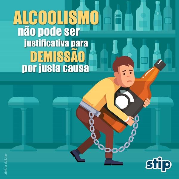 stip_direito-trabalhista-54_02