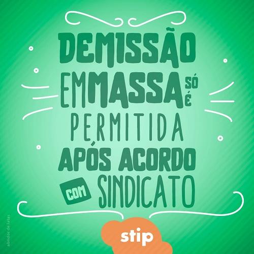 stip_direitotrabalhista52_01 (1)