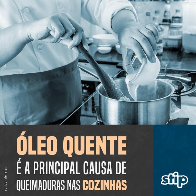 stip_direitotrabalhista53_01