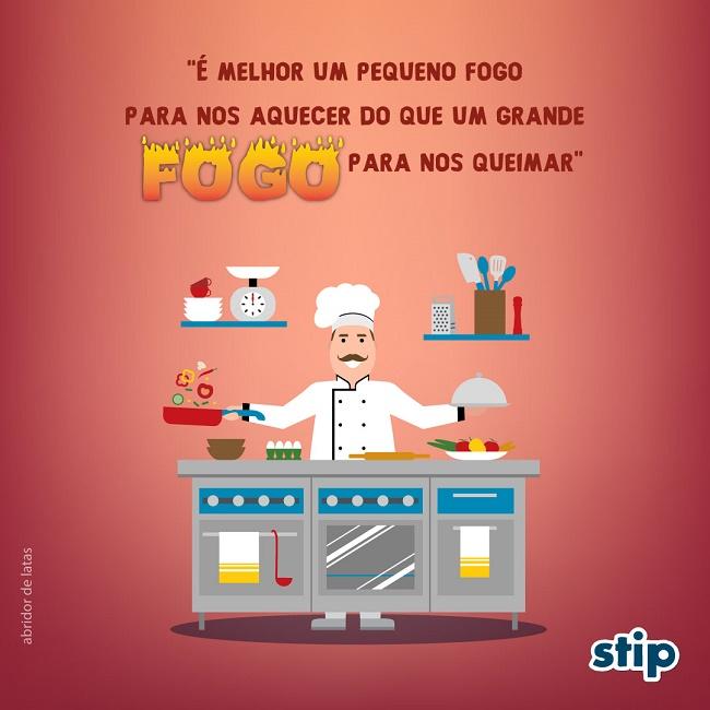 stip_saude-12_02