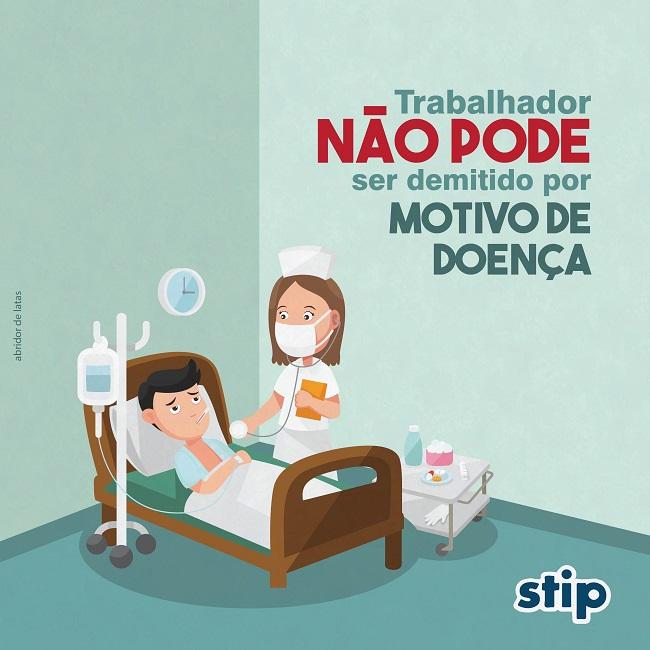 stip_direito-trabalhista-63-01