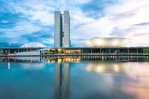 Brasília-300×200.jpg