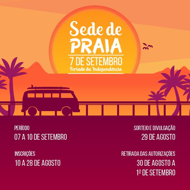 SITE_STIP – PRAIA – Feriado da Independência-01