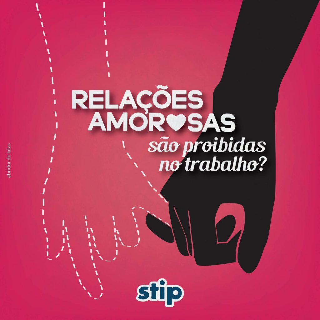 stip_direito-trabalhista-64-01