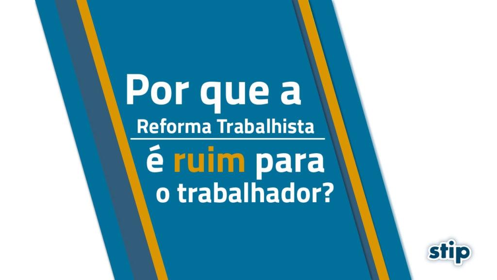 STIP_Reforma