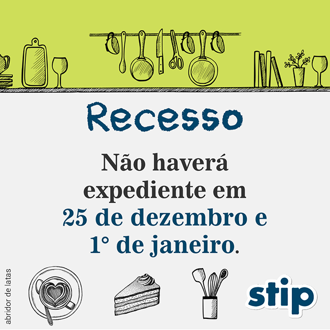 STIP_Post_Site