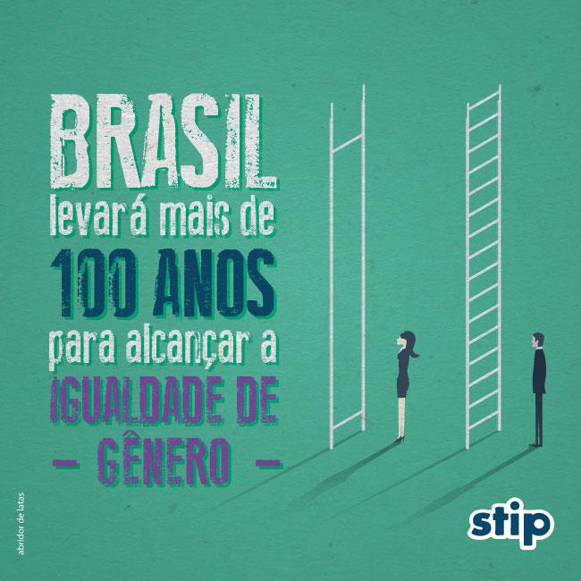 stip_direito-trabalhista-76