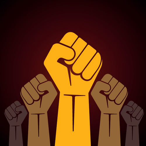 12 de março contribuição sindical