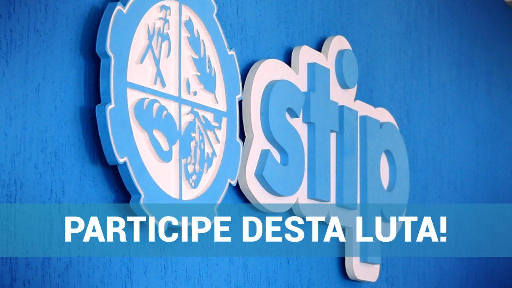 STIP_Institucional.00_02_43_18.Quadro002