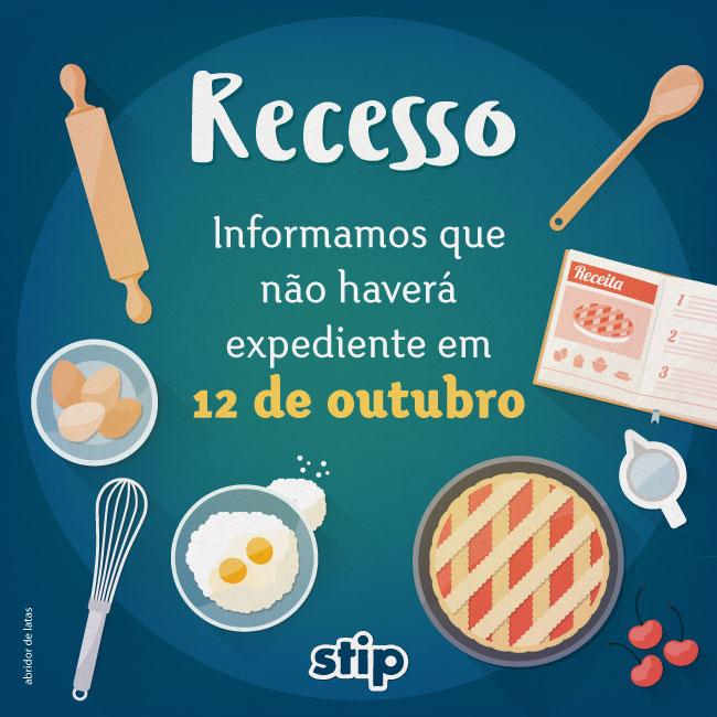stip_banner-recesso-dia-da-independencia-dia12
