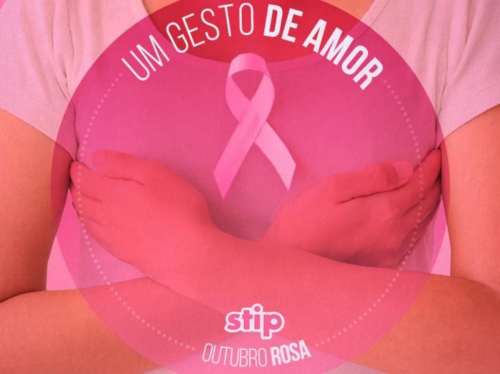 STIP-outubro-rosa-1080