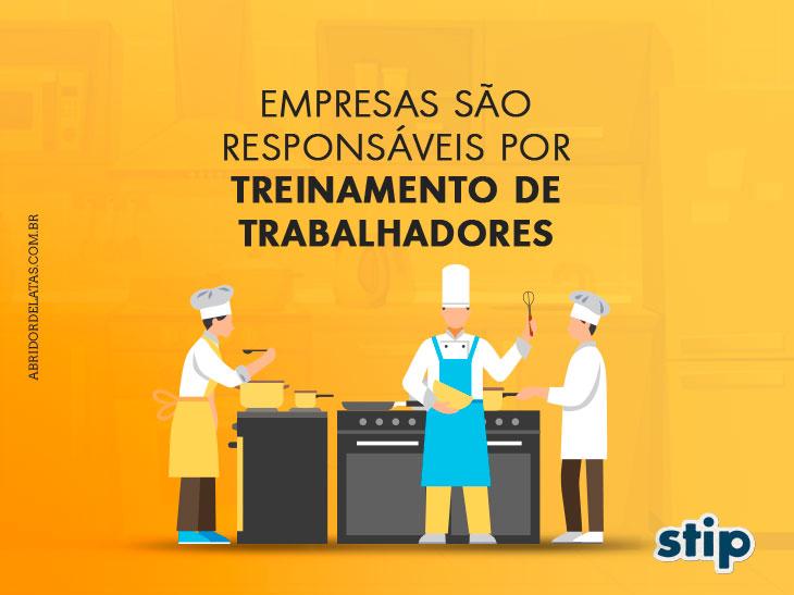 Stip_destaque_banco198