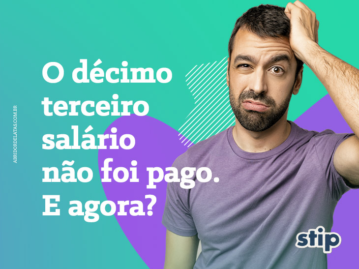 Stip_destaque_banco200