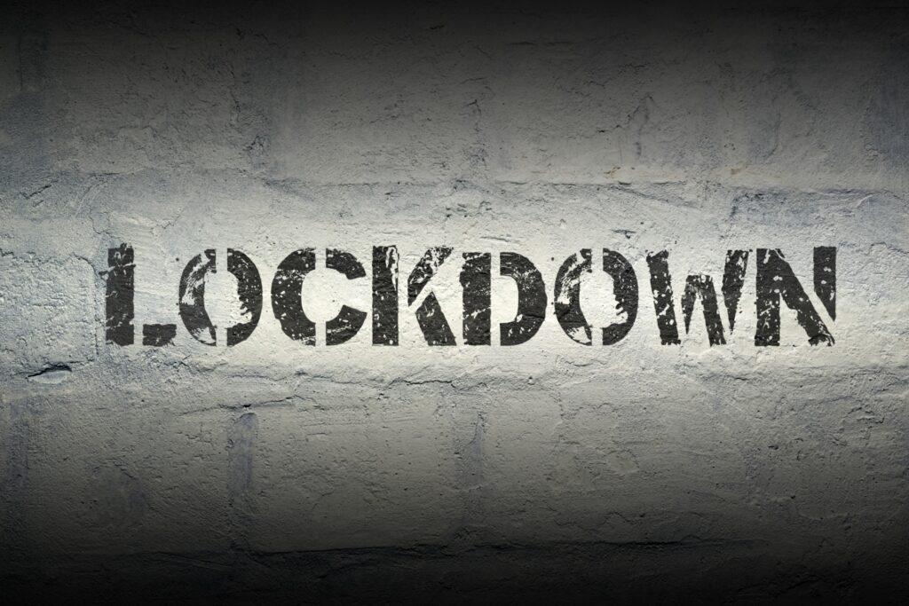 lockdown-e-rh-scaled